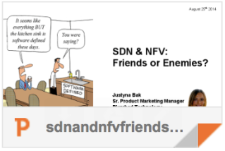 sdn-vs-nfv-powerpoint-presentation